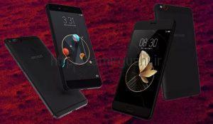 تعمیرات گوشی تلفن همراه آرکاس