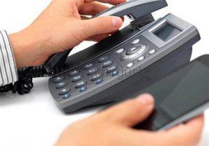 تعمیرات گوشی تلفن همراه