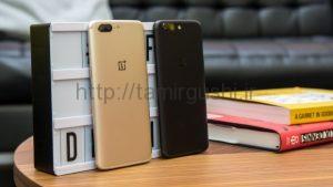 تعمیرات گوشی تلفن همراه وان پلاس