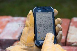 تعمیر گوشی تلفن همراه