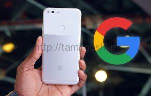 تعمیرات گوشی گوگل