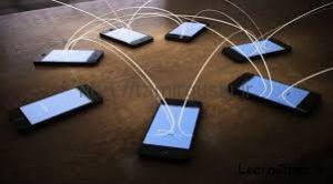 تعمیرات گوشی هایر